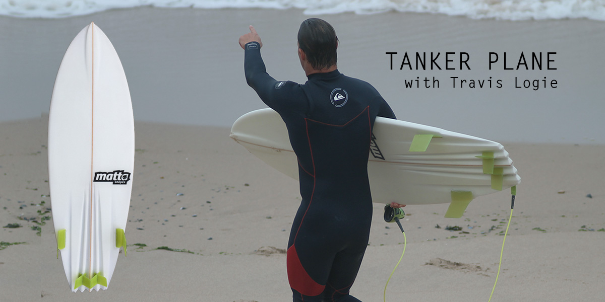 tanker_top5