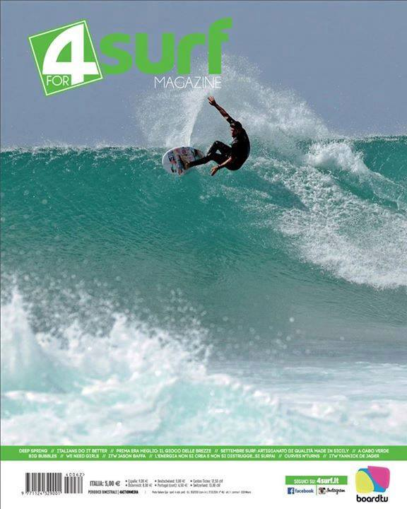 4Surf_Roby