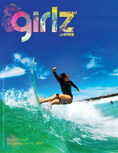 Girlz_Ana