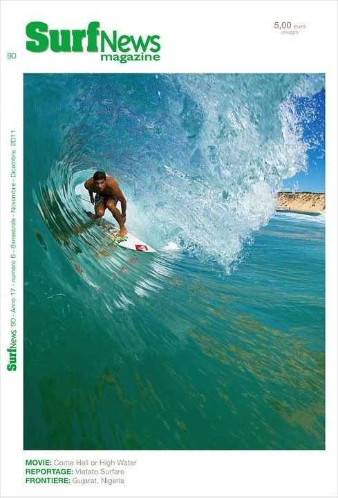 SurfNews_Roby