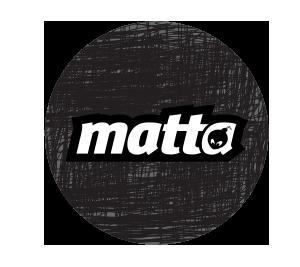 about_matta
