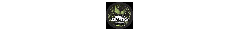 SMART_logo_L_W