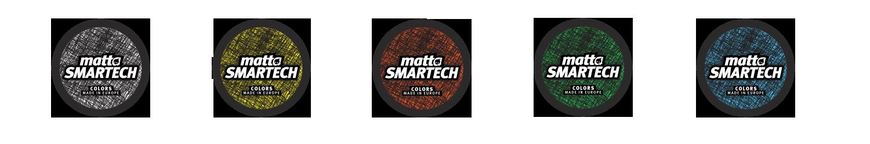 SMARTech_colors_logos