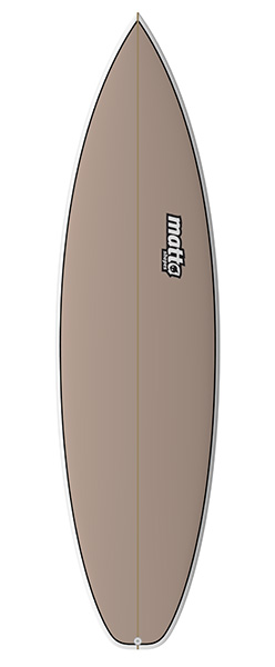 tinted_warm_taupe_deck